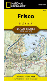 Frisco - Local Trails