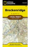 Breckenridge -local Trails