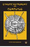Ethiopic Astronomy And Computus