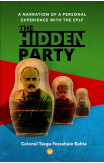 The Hidden Party