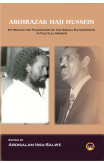 My Role In The Foundation Of The Somali Nation-state, A Political Memoir