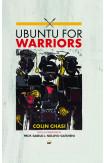 Ubuntu For Warriors