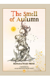 The Smell Of Autumn And Other Short Stories