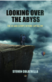 Looking Over The Abyss