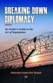 Breaking Down Diplomacy