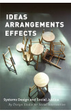 Ideas Arrangements Effects