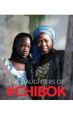 The Daughters Of Chibok