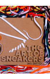 The Art Of Sneakers