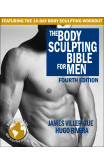 Body Sculpting Bible For Men