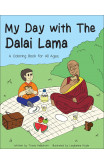 My Day With The Dalai Lama