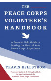 The Peace Corps Volunteer's Handbook