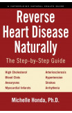 Reverse Heart Disease Naturally
