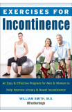 Exercises For Incontinence