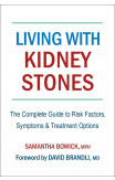 Living With Kidney Stones