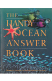 The Handy Ocean Answer Book