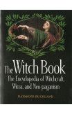 The Witch Book