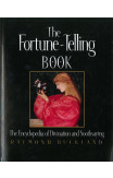 The Fortune Telling Book