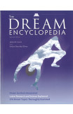 The Dream Encyclopedia