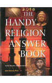 The Handy Religon Answer Book