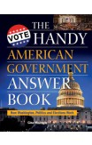 The Handy American Government Answer Book