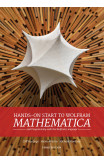 Hands-on Start To Wolfram Mathematica