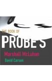 Mcluhan - Book Of Probes; Pb