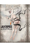 Juxtapoz - Erotica
