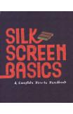 Silkscreen Basics