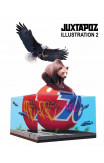 Juxtapoz - Illustration 2