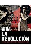 Viva La Revolucián