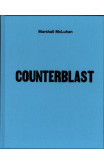 Mcluhan - Counterblast 1954 (facsimile)