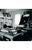 Behind The Beat (reprint)