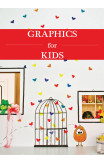 Graphics For Kids