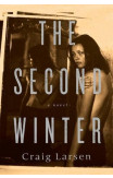 The Second Winter