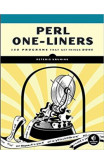 Perl One-liners