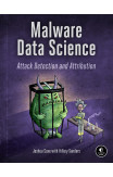 Malware Data Science