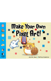 Make Your Own Pixel Art
