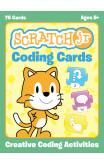 Scratchjr Coding Cards