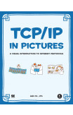 Tcp/ip In Pictures