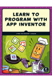 Learn To Program With App Inventor
