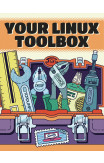 Your Linux Toolbox