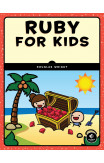 Ruby For Kids