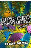 High-risk Homosexual