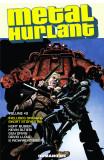 Metal Hurlant Vol. 2