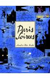 Paris Soirees