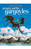 Gregory And The Gargoyles #3