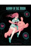 Bunny In The Moon: The Art Of Tara Mcpherson Volume 3