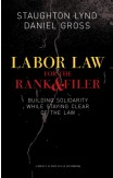 Labor Law For The Rank And File