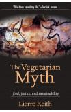 The Vegetarian Myth