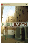 First Earth